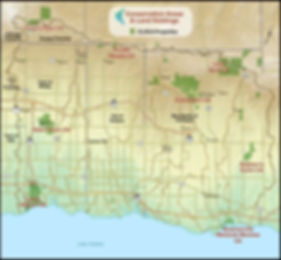 CA land holdings.jpg