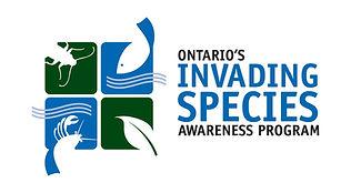 Invading Species Awareness Program.JPG