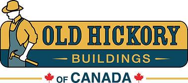 OHB of Canada Logo.jpg
