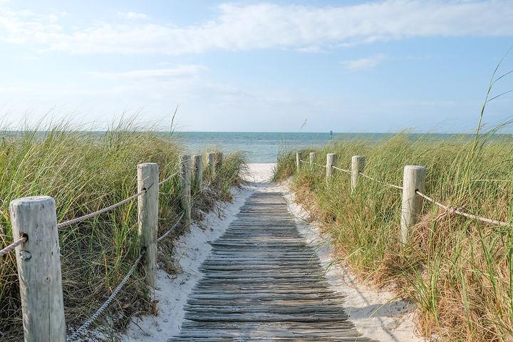 Island Beach Photo.jpg