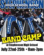 band camp.jpg