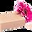 Thumbnail: Pink Sugar