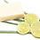 Thumbnail: Lemongrass