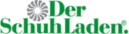2_Der Schuhladen_Logo_neu_2016.jpg