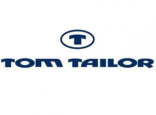 st.-johann-in-tirol-tom-tailor-store-tom