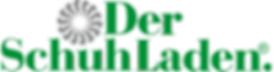 2_Der Schuhladen_Logo_neu_2016_edited.pn