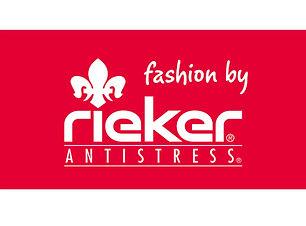 Logo-Rieker-Homepage-FH.jpg