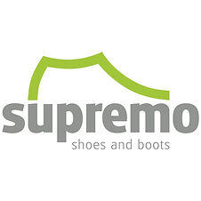 SUPREMO_LOGO_GREEN.jpg
