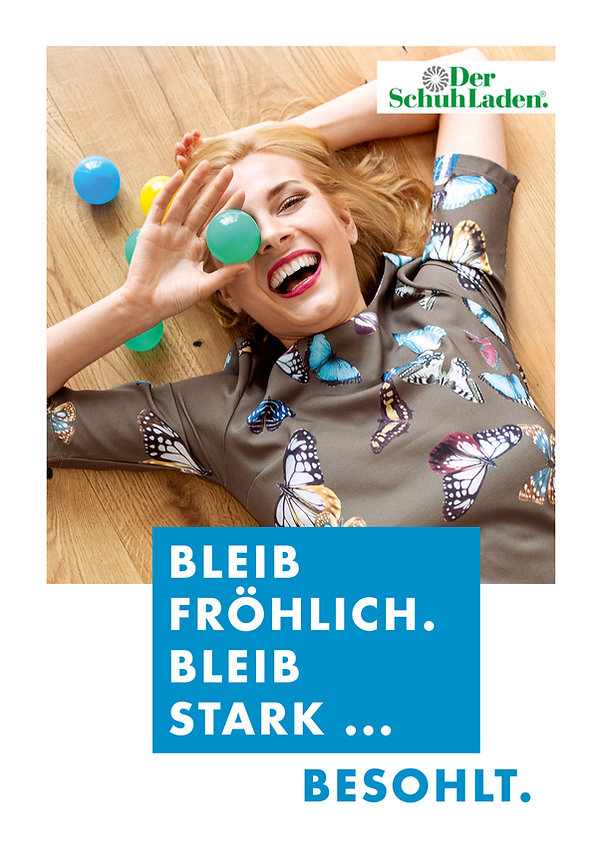 01_DSL_Besohlt_Plakat_594x841_.jpg