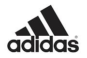 galerie-adidas-logo-6-misc_inline_1392x9