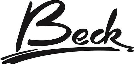 logo_0001003664339000059ed55a22de29.jpg