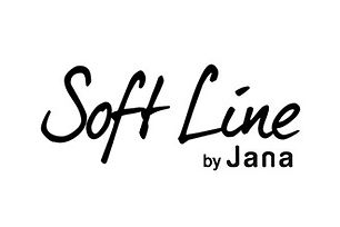 softline-by-jana.jpg