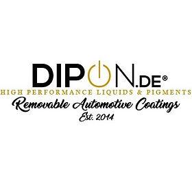 Dipon_Logo.jpg
