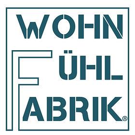 Logo_Wohnfühlfabrik.jpg