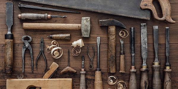 Holzwerkzeuge-1280x640.jpg