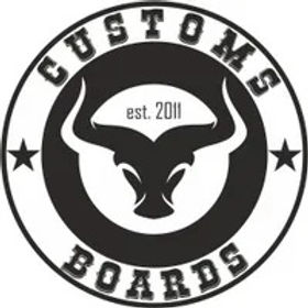CustomsArtwork_Logo.jpg