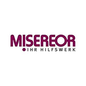 Misereor_Logo.jpg