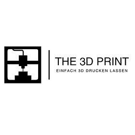 The3DPrint_Logo.jpg