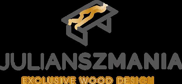 Logo_Szmania_02_transparent.png