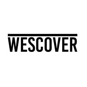 Wescover_Logo.jpg