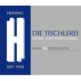 DieTischlerei_Logo.jpg
