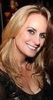 Karen Taylor Facials Makeup Artistry