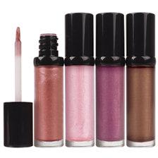 Luxury Lip Gloss