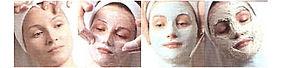 4 Layer Facial
