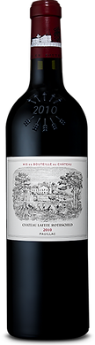 ch-lafite-rothschild bottle.png