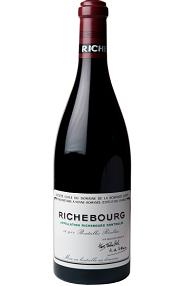 Richebourg-Grand-Cru-Domaine-de-la-Roman