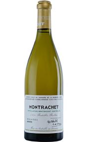 Le Montrachet,-Grand-Cru-Domaine-de-la-R