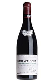 Romanée-Conti-Grand-Cru-Domaine-de-la-Ro
