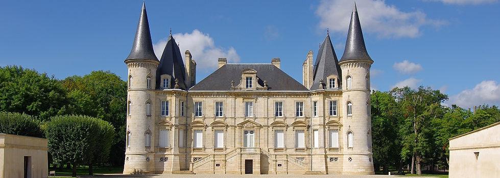 Chateau Pichon Longueville Banner.jpg