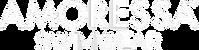Amoressa logo_blanc.png