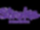 Stroke Association Logo.png
