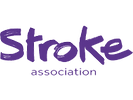Stroke Association Logo.png