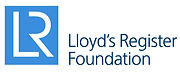 Lloyds Register Foundation Logo.jpg