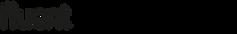Fluent Consultancy Logo_Black.png