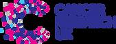 CRUK logo.png