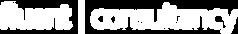 Fluent Consultancy Logo.png
