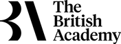 BA_Primary-Logo-Black_300px.png