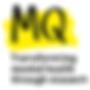 MQ Transforming Mental Health - Flexi-Grant Client