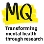 MQ Transforming Mental Health - Flexi-Grant Client