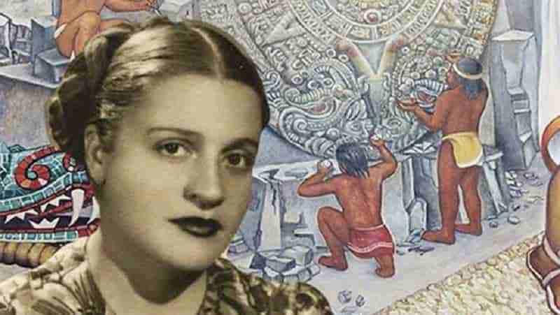 Mujeres en la Historia B39a08_2ca8c99ea3454049828d8b614296afe9~mv2