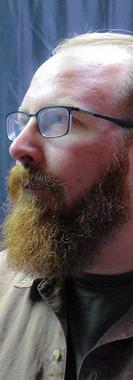 Josh Putnam 2019 Headshot 3.jpg