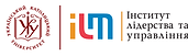 UCU_ILM.png