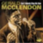 DR-1002_Mcclendon_CantStopMe-Book (1)-pa