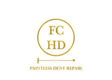 Gold Circle Logo.png