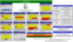 CSS 20-21 School Calendar.png