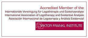 Akkreditierung Frankel.png